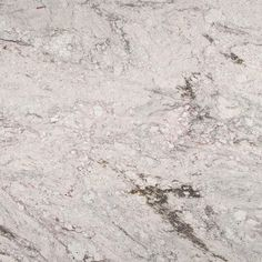 Floor And Decor Granite Tile Ready To Install Cloud River Quartz Slab Includes Backsplash