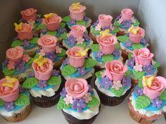 ...  Marshmallow Flowers, Marshmallow Fondant and Homemade Marshmallows