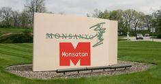 Monsanto: Uma das Organizações Mais Odiadas do Mundo Está Tentando Mudar de Nome - Blog A Nova Ordem Mundial