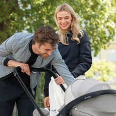 Safety, design and functionality characterize the infant car seats, high back boosters and strollers from CYBEX. Social Class, Strollers, Koi, Baby Car Seats, Poetry, Photoshoot, Urban, Street, Children