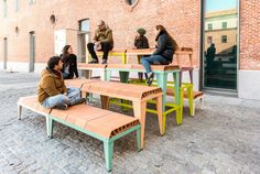 http://design-milk.com/a-modular-outdoor-furniture-system-made-by-stacking/