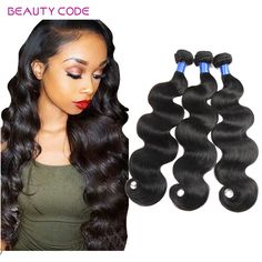 Peruvian Virgin Hair Body Wave 3Bundles Double Weft 100% Unprocseed Peruvian Human Hair Extensions Cheap Body Wave Hair Bundles