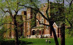 William Woods University | William Woods | Best College | US News - Fulton MO