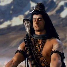 Rudra Shiva, Mahakal Shiva, Shiva Art, Krishna, Ganesh Lord, Ganesha, Mahadev Hd Wallpaper, Devon Ke Dev Mahadev, Shiva Parvati Images