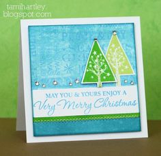 #Christmas #card | repinned by www.mycmsite.com/cerntson