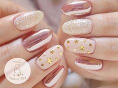 Wearing The Star Trend: 30+Looks Show You The Amazing Starry World – Lupsona