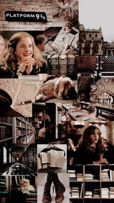 Harry Potter Tumblr, Harry Potter Hermione, Albus Severus Potter, Mundo Harry Potter, Harry Potter Potions, Harry Potter Actors, Harry Potter Pictures, Harry Potter Outfits, Harry Potter Fandom