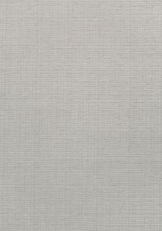 BEACHCOMBER, Sterling Grey, W80527, Collection Oasis from Thibaut
