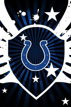 Indianapolis+Colts | Indianapolis Colts Logo