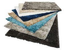 Waaier Karpet Verdellino | Voor meer informatie en de diverse mogelijkheden kijk op www.prontowonen.nl #vloerkleed #karpet