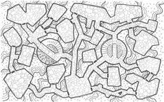 postmap22-807map-final.jpg (760×474)