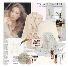 """""""It is the sound of leaves in the trees,dancing and writing beautiful poetry across the skies."""" by rainie-minnie ❤ liked on Polyvore featuring Hedi Slimane, CO, Forever 21, Yves Saint Laurent, Essie, NYX, NARS Cosmetics, Jimmy Choo, Dot & Bo and women's clothing"""