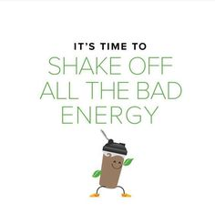 shake ohne training Herbalife – Keep up with the times. Herbalife Plan, Herbalife Motivation, Herbalife Quotes, Herbalife Results, Herbalife Weight Loss, Herbalife Recipes, Herbalife Nutrition, Herbalife Products, Nutrition Club