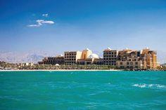 Hotels in Ras Al Khaimah | Jetzt Urlaub buchen |Tai Pan Dubai, Ras Al Khaimah, Hotels, Strand, New York Skyline, Travel, United Arab Emirates, Round Trip, Destinations