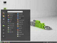 Inilah Distro Linux Terbaik Menurut #NgobroLinux (1)  Ngobrolin berbagai ragam distro #linux seakan tidak pernah ada habisnya karena saat ini ada begitu banyak varian distro linux yang bermunculan entah itu versi lanjutan dari distro yang sudah ada ataupun juga distro yang benar-benar baru.  Dari pengalaman #NgobroLinux menggunakan sejumlah distro ada beberapa distro linux yang menurut kami menarik baik itu dari segi tampilan/antar muka fitur dan yang terutama kesesuaian dengan kebutuhan…