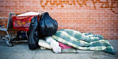 Homelessness is on the rise in cities across the country, although there are many aspects of it that are changing. Field workers and homeless advocates have had to switch gears to accommodate the new and evolving needs of the homeless. Here are 7 things you think about homeless people that are not actually true: