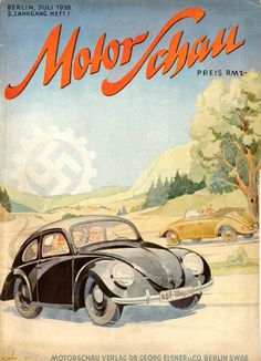 July 1938 issue