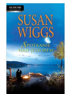 """Read """"Fireside"""" by Susan Wiggs available from Rakuten Kobo. The Lakeshore Chronicles has captivated thousands of readers with unforgettable characters, warm humor and engaging stor. I Love Books, Used Books, Books To Read, My Books, Beach Reading, Page Turner, Historical Romance, Romance Books, Book Collection"""