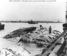 images of uss oglala Dec 7 1941, December 7 1941, Uss Arizona, Pearl Harbor Attack, Military Service, Yahoo Images, Image Search, Pontoons, Stock Photos