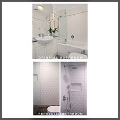 Renovations such as bathrooms are one of our favourite projects. There's always the wow factor at the end, because the change is so substantial. If you are thinking about renovating your bathroom, ensuite or powder-room do give us a call. #sydney #bathroomrenovation #ensuiterenovation #powderroomrenovation #inspo #bathrooms #ensuite #powderroom #sydneybuilder www.buildingworksaust.com.au #mosman #newsbuildingworksaust @buildingworksau