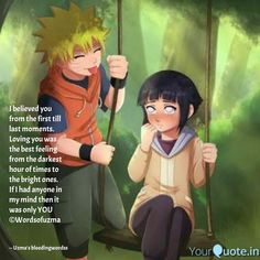 Last Moment, In This Moment, Naruto Show, Believe In You, Love You, Feel Good, The Darkest, Good Things, Feelings