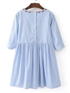dress170413201_2