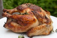 thomas-keller-simple-roasted-chicken-with-fresh-thyme