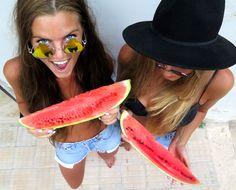 Frida Grahn | I Frida Grahns modeblogg hittar du stiltips, budgetfynd och massor med härlig modeinspiration – året runt! | Sida 4