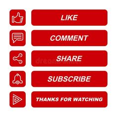 First Youtube Video Ideas, Intro Youtube, Youtube Channel Art, Free Youtube, Youtube Banner Template, Youtube Banners, Facebook And Instagram Logo, Free Editing Apps, Youtube Logo Png