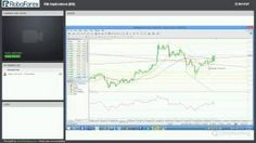 RoboForex  Forex Technical Analysis 15.08.2014 EUR/USD GBP/USD USD/CHF USD/JPY AUD/USD GOLD [Tags: FOREX TRADING METHODS 15.08.2014 Analysis AUDUSD EUR/USD Forex GBP/USD gold RoboForex Technical USD/CHF USDJPY]