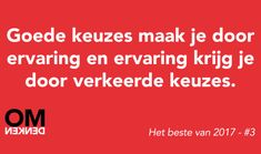 59 Ideas For Quotes Inspirational Deep Love Dutch Quotes, New Quotes, Change Quotes, Lyric Quotes, Happy Quotes, Quotes To Live By, Funny Quotes, Life Quotes, Inspirational Quotes