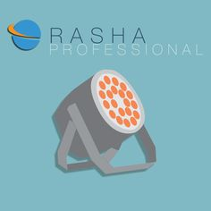 Just simple,  no other way,  Just Rasha.  www.rashaprofessional.com  Check Out our eBay store  http://www.ebay.com/usr/rashalights  Follow Us: Instagram: rashalights Twitter:RashaLights Pinterest: rashalights  CONTACT US  Mon-Fri; 8am-5pm (951)654-3585 support@rashaprofessional.com #rasha #lights #led #uplights #concerts #events #dj #party #stage #clubs #architecture #landscape #music #historical #cultural #usa #dance #edm #musica #lightupyourworld #trance #electronic #rave