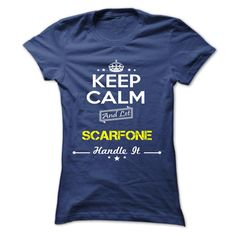 [Best Tshirt name tags] SCARFONE  Best Shirt design  SCARFONE  Tshirt Guys Lady Hodie  TAG YOUR FRIEND SHARE and Get Discount Today Order now before we SELL OUT  Camping administrators
