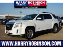 GMC Truck Deals in Fort Smith Arkansas | Buick New Car Specials New Vehicle Specials on Buick LaCrosse, Verano, Regal & Enclave and GMC Yukon XL 1500, Sierra 2500HD, & Terrain  The 2013 Buick & GMCs gotta go!