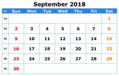 Printable Calendar 2018 in pdf word excel format template. Customize or take the print out of daily, weekly, monthly, & yearly calendar with holiday and event dates. March Calendar Printable, 2018 Printable Calendar, Calendar 2019 Printable, Excel Calendar, December Calendar, Monthly Calendar Template, 2019 Calendar, Monthly Calendars, Printables
