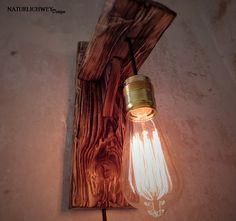 design | Wandlampen