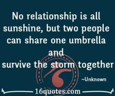 survive together quotes