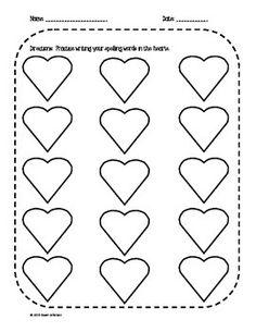 school valentines day on pinterest valentines day valentines and kindergartens. Black Bedroom Furniture Sets. Home Design Ideas