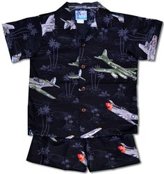 cc94cce3 31 Best Hawaiian Shirts images | Aloha shirt, Hawaiian, Hawaiian dresses