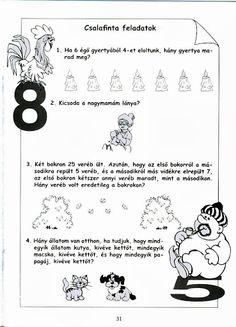 Furfangos fejtörők - Ibolya Molnárné Tóth - Picasa Webalbumok Word Search, Puzzle, Album, Words, Picasa, Puzzles, Horse, Puzzle Games, Card Book