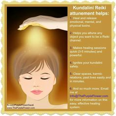 Kundalini Reiki, Past Life, Alternative Medicine, Physics, Anatomy, Spirituality, Healing, Positivity, Inspire