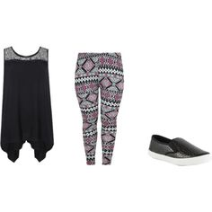 Untitled #198 by pandora26 on Polyvore