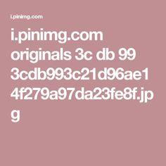 i.pinimg.com originals 3c db 99 3cdb993c21d96ae14f279a97da23fe8f.jpg