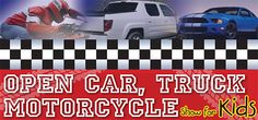 Broward's Blog: ANNUAL CHARITY BENEFIT CAR SHOW ON APRIL 11, 2015