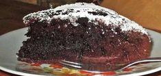 Pudding au chocolat au thermomix. Voici une recette de Pudding au chocolat, simple et facile à préparer chez vous au thermomix.