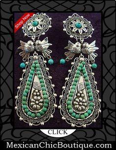 taxco jewelry   Taxco Silver Jewelry - Taxco Jewelry - Vintage Jewelry