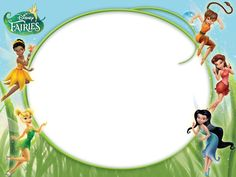 If you have a little one that likes tinker bell, check this out. There is a craft kit, photo frames, etc. So Cute!
