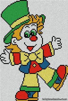 Brilliant Cross Stitch Embroidery Tips Ideas. Mesmerizing Cross Stitch Embroidery Tips Ideas. Free Cross Stitch Charts, Cross Stitch Bookmarks, Cross Stitch Embroidery, Modern Cross Stitch Patterns, Cross Patterns, Cross Stitch Designs, Baby Boy Knitting Patterns, Knitting Charts, Butterfly Cross Stitch