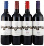 Nine Stones (Australia) wine