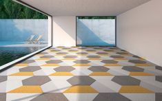 Dalles de moquette | Tapis | TEXtiles | Vorwerk | Werner. Check it out on Architonic